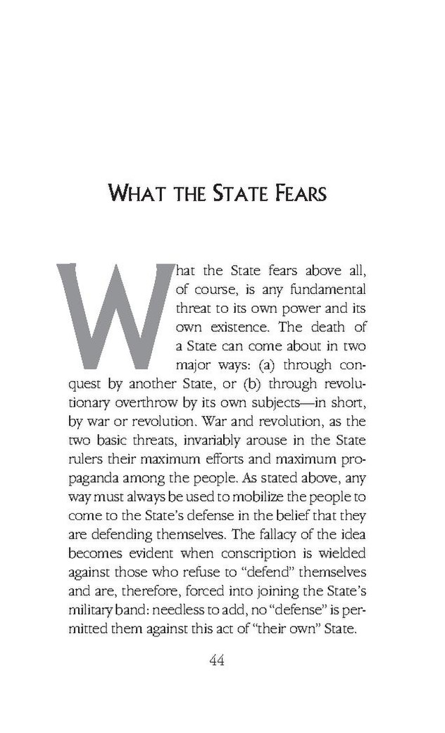 Page:Anatomy of the State.pdf/45 - Wikisource, the free online library