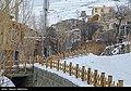 Anbaran-e Olya 2020-01-30 28.jpg