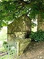 Ancient doocot - geograph.org.uk - 1410841.jpg
