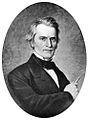 Anders Retzius (1796-1860) (Lundborg 1928 pl1).jpg