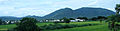 Andhra Pradesh - Landscapes from Andhra Pradesh, views from Indias South Central Railway (104).JPG
