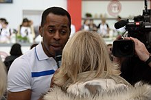 Andi Peters 2010.jpg