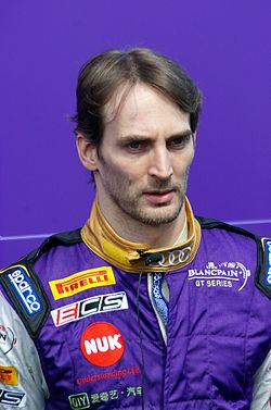 Andre couto silverstone2014.JPG