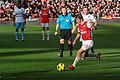 Andrei Arshavin vs West Ham.jpg