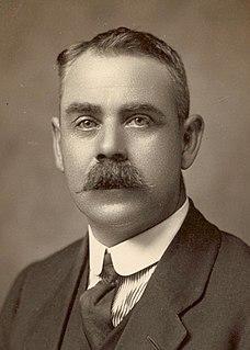 Andrew McKissock