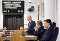 Andrzej Jakubiak 65. posiedzenie Senatu 02.JPG