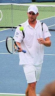 2003 ATP Tour tennis tournament