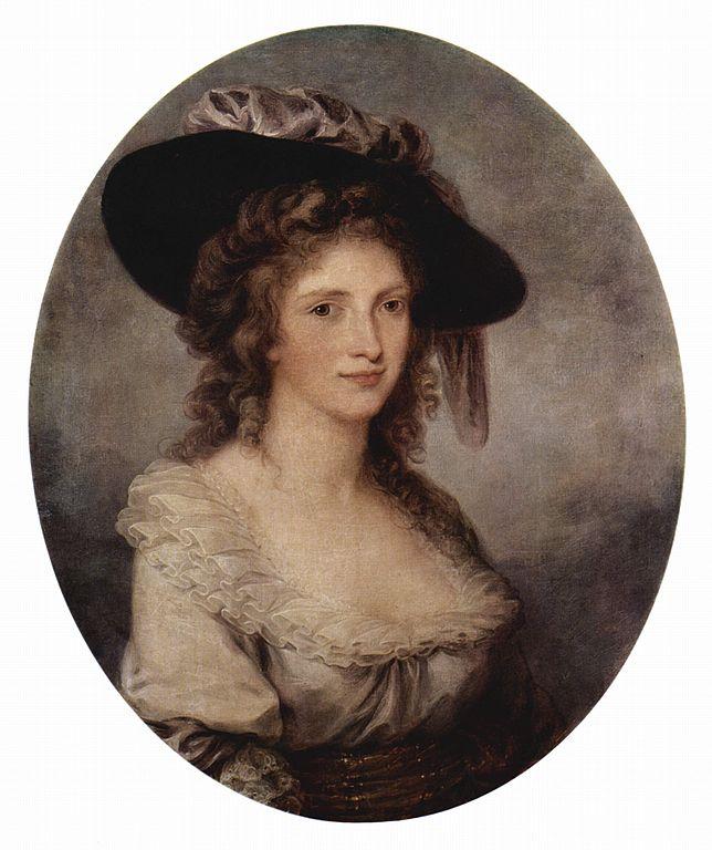 http://upload.wikimedia.org/wikipedia/commons/thumb/4/45/Angelica_Kauffmann_006.jpg/644px-Angelica_Kauffmann_006.jpg?uselang=ru