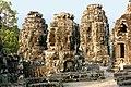 Angkor Thom-Bayon-36-2007-gje.jpg