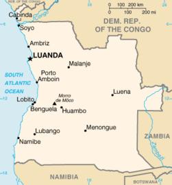 Angola map.png