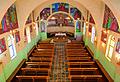 Anjarah church inside.jpg