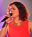 Ann Sophie – Unser Song für Österreich Clubkonzert - Probetag 2 01 1.jpg