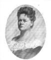 Anna D. West.png