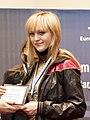 Anna Ushenina 2011.jpg