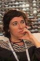 Anne Le Strat-IMG 4065.jpg