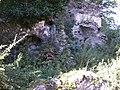 Annenberg 8.jpg