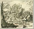 Anno 1733 den 9 Augusti reiste over dette Field Mands Eidet.jpg