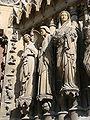 Annonciation portail Reims.jpg