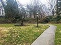 Annwood Park.jpg