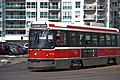 Another image of the Bathurst streetcar -a.jpg