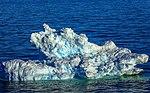 Another spectacular cruise northward along the NW coast of the Antarctic Peninsula. (25988910986).jpg