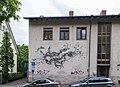 Ansichten der Gartenstraße in Tübingen 02.jpg