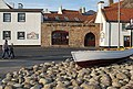 Anstruther Museum - geograph.org.uk - 397474.jpg