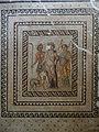 Antakya Arkeoloji Muzesi 1250332 nevit.jpg