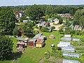 Antalgė, Lithuania - panoramio (10).jpg