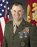 Anthony S. Barnes (2).jpg