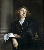 Anthony van Dyck - The musician Enrique Liberti.jpg
