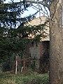 Antica abitazione a Case di Monte - panoramio.jpg