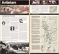 Antietam National Battlefield, Maryland LOC 86694826.jpg