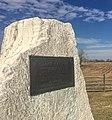 Antietam National Battlefield (3006ac7b-ddbf-444f-9490-6403bc36a332).jpg