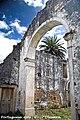 Antiga Igreja de Almoster - Portugal (7597593572).jpg