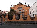 Antiguo Templo San Pedro y San Pablo (Frente).jpg