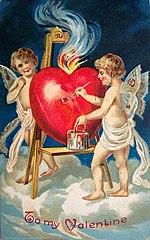 Cupid S Bed And Breakfast Hallmark Movie