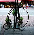 Antique bicycle1500.jpg