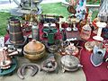 Antiques street fair (14898235273).jpg