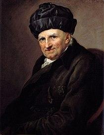 Anton Graff Johann Joachim Spalding 1800.jpg
