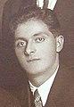 Anton Pegam 1933.jpg