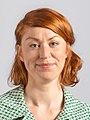 Antonia Mertsching.jpg