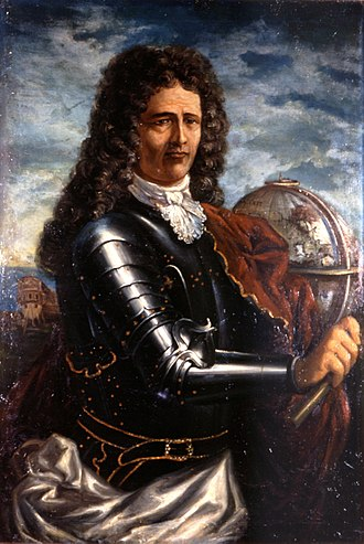 José Antonio de Gaztañeta - José Antonio de Gaztañeta.