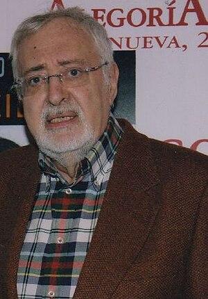 Ozores, Antonio (1928-2010)