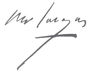312px-Antonio_Salazar_Signature.jpg