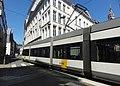 Antwerpen - Antwerpse tram, 23 juli 2019 (059, Sint-Katelijnevest).JPG