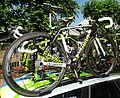 Antwerpen - Tour de France, étape 3, 6 juillet 2015, départ (074).JPG