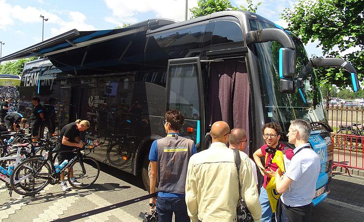 Antwerpen - Tour de France, étape 3, 6 juillet 2015, départ (130).JPG