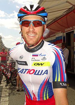 Antwerpen - Tour de France, étape 3, 6 juillet 2015, départ (210).JPG
