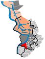 Antwerpen - wijk Kiel.PNG